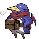 shinra's avatar