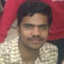 Arun Kumar Arjunan