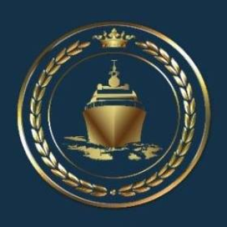 Profile picture of Royal Yachts