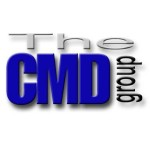 Profile picture of thecmdgroup