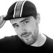 Matt Waldron's avatar