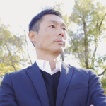 Profile picture of imai5