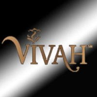 vivahcards