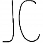 jachin918