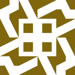 Profile picture of Payne Lindsay