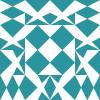 Fb73751f263edc5616180ccfc992dfb7?d=identicon&s=100&r=pg
