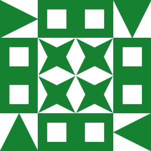 Arezoo Alipanah