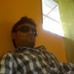 Profile picture of Ganesh Paygude
