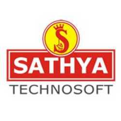 Sathya Technosoft