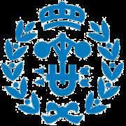 Joan Marcè's avatar