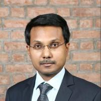 Prasanna Kumar Jagannathan