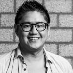 Profile photo of Chung Ming