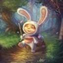 Sapphiere's avatar