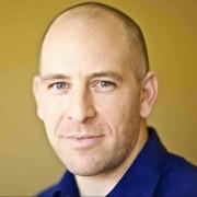 Shawn Rubin