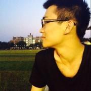 Yuxiang Zhang