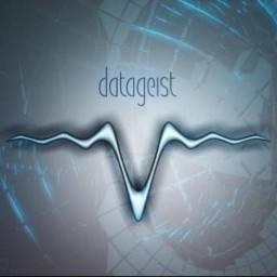 datageist profile image
