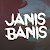 Profile picture of banis
