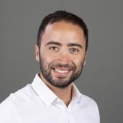 Mohammed Elalj's avatar