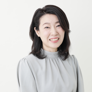 Profile photo of masakura