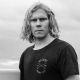 Jussi Oskari Taka