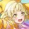 Twilisaurus avatar
