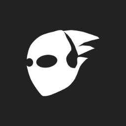 Tester's Avatar