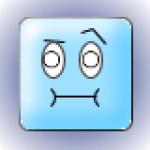 Profile photo of strick