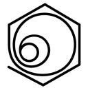 Cubed Eye