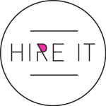 Profile picture of Hire it Event Furniture