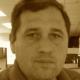 Nate Thornton, top Xamarin developer