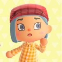mamaweegee avatar
