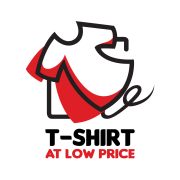 Tshirt At Low Price's avatar