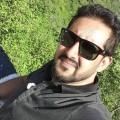 Azher