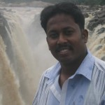 Profile picture of venkat4india