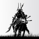 Buttersnipz's avatar
