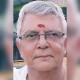 S.V.Ramanan.