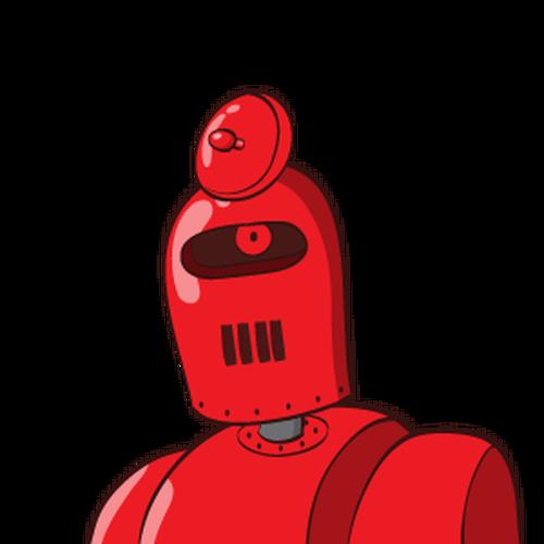 Thomas Zimmermann's avatar