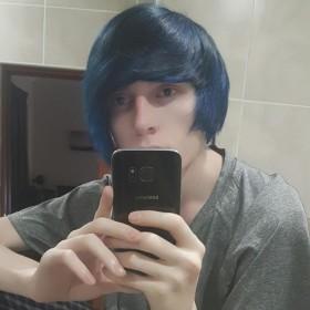 PtvKeegan's avatar