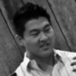 Profile picture of petersaddington