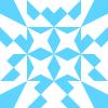Το avatar του χρήστη atsoga