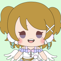 TinyAngelWings avatar