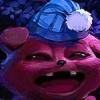 Fbcfeb049e20db614ede81e1e343673e?d=identicon&s=100&r=pg