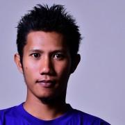 Mohd Khairullah
