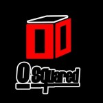 Profile picture of O Squared