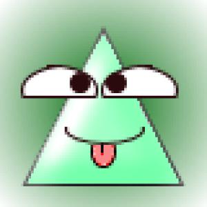 Profile photo of Prakope