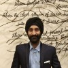 Profile photo of Gagan Deep Singh