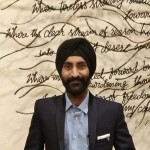 Profile picture of Gagan Deep Singh