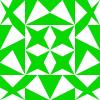 Fbdb142ba9bed3192342915323fd3d00?d=identicon&s=100&r=pg
