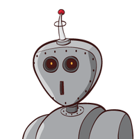 flerxu's avatar