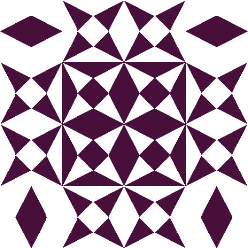 userhihi0990 profile avatar